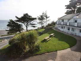 Surf Loft - Cornwall - 959438 - thumbnail photo 21