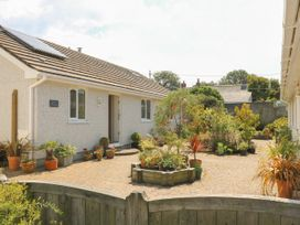 Suntrap Hideaway - Cornwall - 959443 - thumbnail photo 21