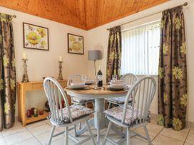 Suntrap Hideaway - Cornwall - 959443 - thumbnail photo 9
