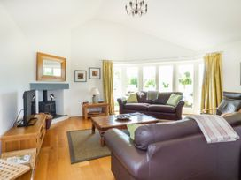 Rainbows End House - Cornwall - 959451 - thumbnail photo 3