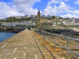 Sea Star - Cornwall - 959454 - thumbnail photo 25