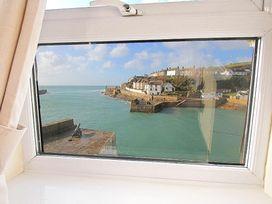 Sea Star - Cornwall - 959454 - thumbnail photo 2