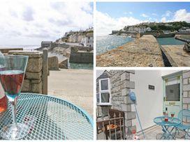 Sea Star - Cornwall - 959454 - thumbnail photo 11