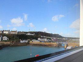 Sea Star - Cornwall - 959454 - thumbnail photo 20