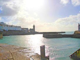 Sea Star - Cornwall - 959454 - thumbnail photo 23