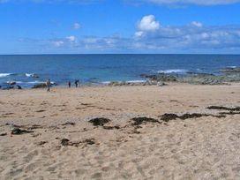 Sea Star - Cornwall - 959454 - thumbnail photo 24