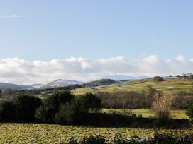 Edge Hill - Scottish Lowlands - 959458 - thumbnail photo 9