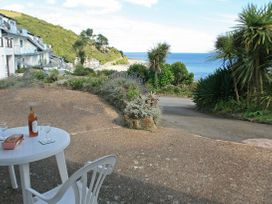 Lobster Pot - Cornwall - 959461 - thumbnail photo 1