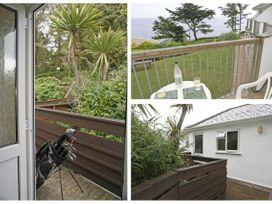 Beach View - Cornwall - 959463 - thumbnail photo 2