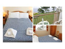 Beach View - Cornwall - 959463 - thumbnail photo 13