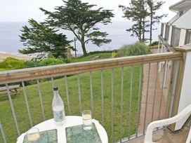 Beach View - Cornwall - 959463 - thumbnail photo 21