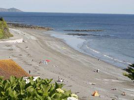 Salty Shores - Cornwall - 959465 - thumbnail photo 1