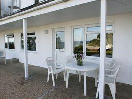 Salty Shores - Cornwall - 959465 - thumbnail photo 2