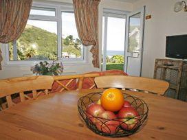 Salty Shores - Cornwall - 959465 - thumbnail photo 3