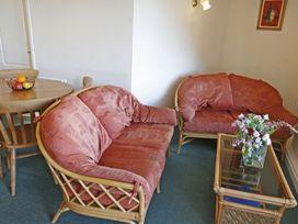 Salty Shores - Cornwall - 959465 - thumbnail photo 4