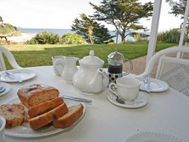 Salty Shores - Cornwall - 959465 - thumbnail photo 5