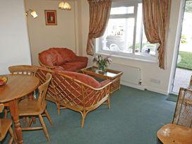 Salty Shores - Cornwall - 959465 - thumbnail photo 6