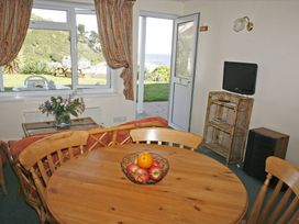 Salty Shores - Cornwall - 959465 - thumbnail photo 7