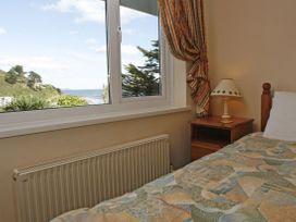 Salty Shores - Cornwall - 959465 - thumbnail photo 12