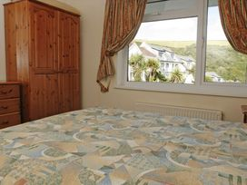 Salty Shores - Cornwall - 959465 - thumbnail photo 13