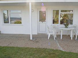 Salty Shores - Cornwall - 959465 - thumbnail photo 18