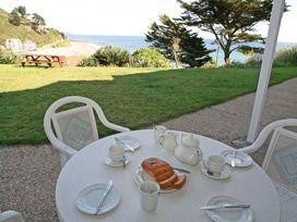 Salty Shores - Cornwall - 959465 - thumbnail photo 19