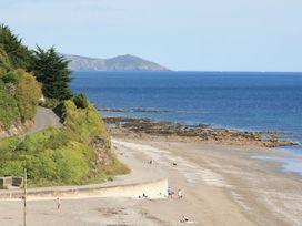 Salty Shores - Cornwall - 959465 - thumbnail photo 20