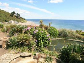 Salty Shores - Cornwall - 959465 - thumbnail photo 21