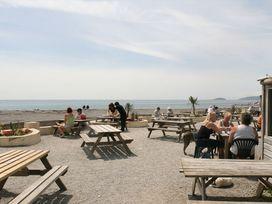 Salty Shores - Cornwall - 959465 - thumbnail photo 22