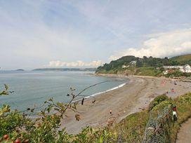 Salty Shores - Cornwall - 959465 - thumbnail photo 23