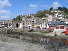 Salty Shores - Cornwall - 959465 - thumbnail photo 24