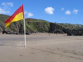 Salty Shores - Cornwall - 959465 - thumbnail photo 25