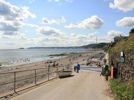 Salty Shores - Cornwall - 959465 - thumbnail photo 26