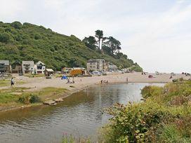 Salty Shores - Cornwall - 959465 - thumbnail photo 27