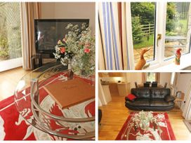 Heather's Cottage - Cornwall - 959476 - thumbnail photo 4