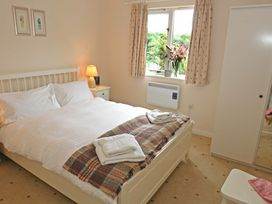 Heather's Cottage - Cornwall - 959476 - thumbnail photo 11