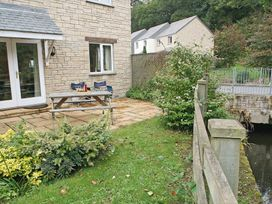 Heather's Cottage - Cornwall - 959476 - thumbnail photo 21