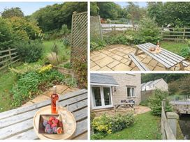 Heather's Cottage - Cornwall - 959476 - thumbnail photo 22
