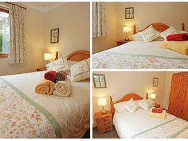 Two Hoots - Cornwall - 959477 - thumbnail photo 12