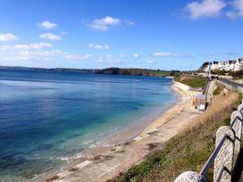 Two Hoots - Cornwall - 959477 - thumbnail photo 19