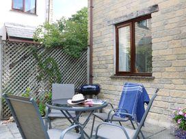 Two Hoots - Cornwall - 959477 - thumbnail photo 15