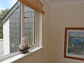 Honeysuckle Cottage - Cornwall - 959480 - thumbnail photo 12