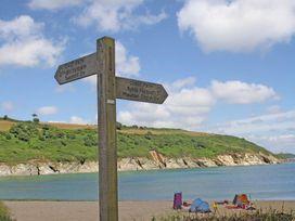 Compass Point - Cornwall - 959492 - thumbnail photo 14