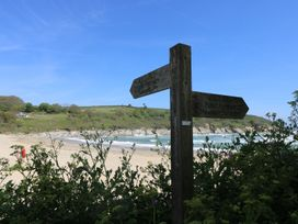Cuckoo's Cottage - Cornwall - 959493 - thumbnail photo 26
