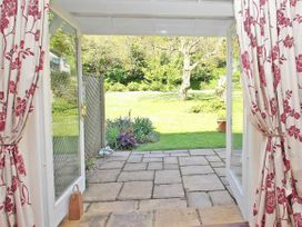 Mulberry Cottage - Cornwall - 959494 - thumbnail photo 3