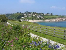 Mulberry Cottage - Cornwall - 959494 - thumbnail photo 16