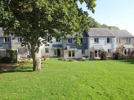 Mulberry Cottage - Cornwall - 959494 - thumbnail photo 14