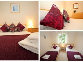 Oak Tree Cottage - Cornwall - 959496 - thumbnail photo 6