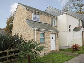 Oak Tree Cottage - Cornwall - 959496 - thumbnail photo 11