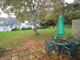 Oak Tree Cottage - Cornwall - 959496 - thumbnail photo 12